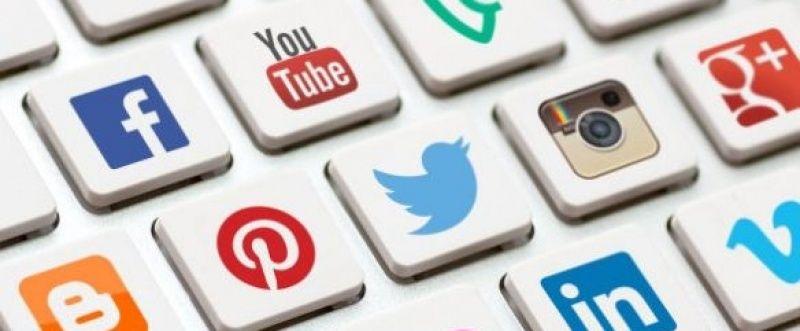 Atendimento em mídias sociais: os desafios e tendências para 2017