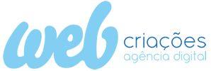Web Criações Agência Digital - Criação de Site